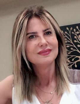 Arzu Balkaş