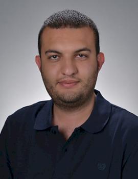 Fehmi Özkaner
