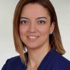 Leyla Şener