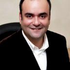 Mehmet Şükrü Ertürk