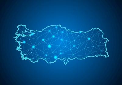 Türkiye Yapay Zeka