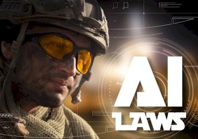 AI Laws