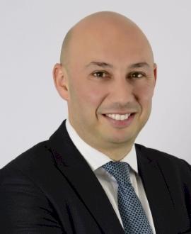 Mehmet Fırat2