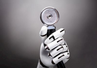 AI Diagnose Cancer