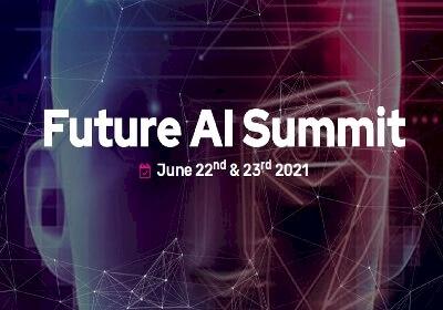 Future AI Summit