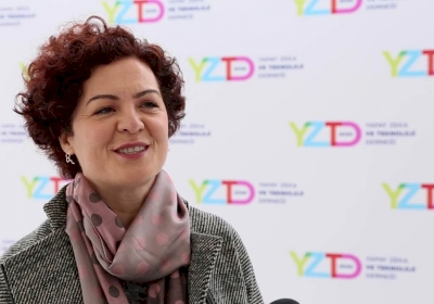 Pınar Kitapçı